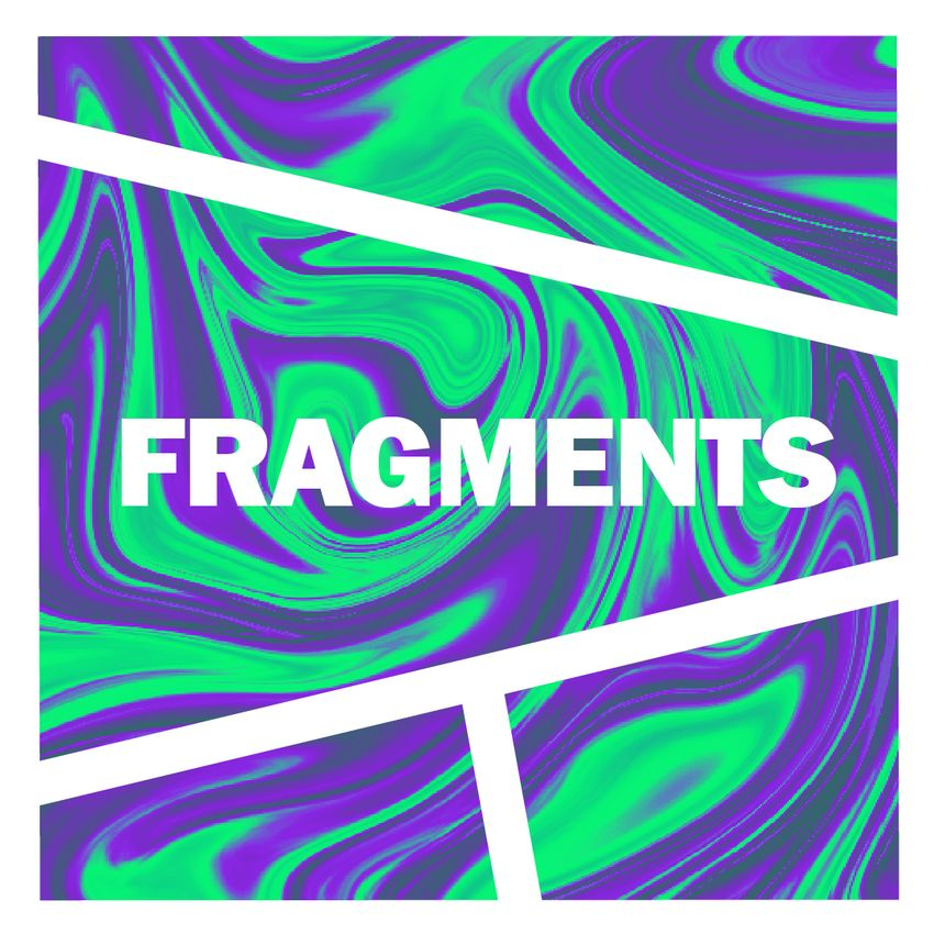 Photo de l'article: Fragments_ Episode 1 // Jacques
